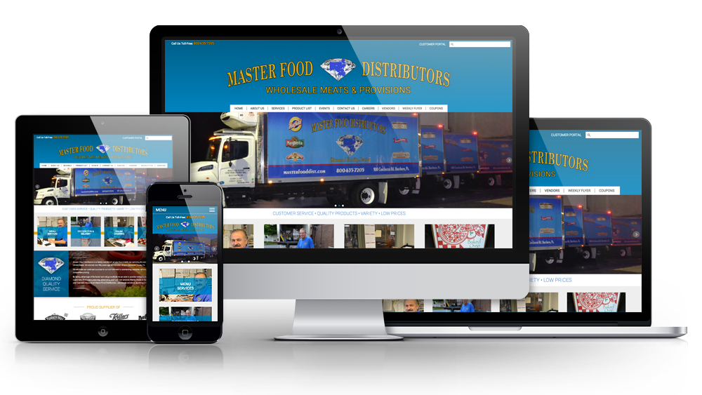 masterfood-responsive-layouts