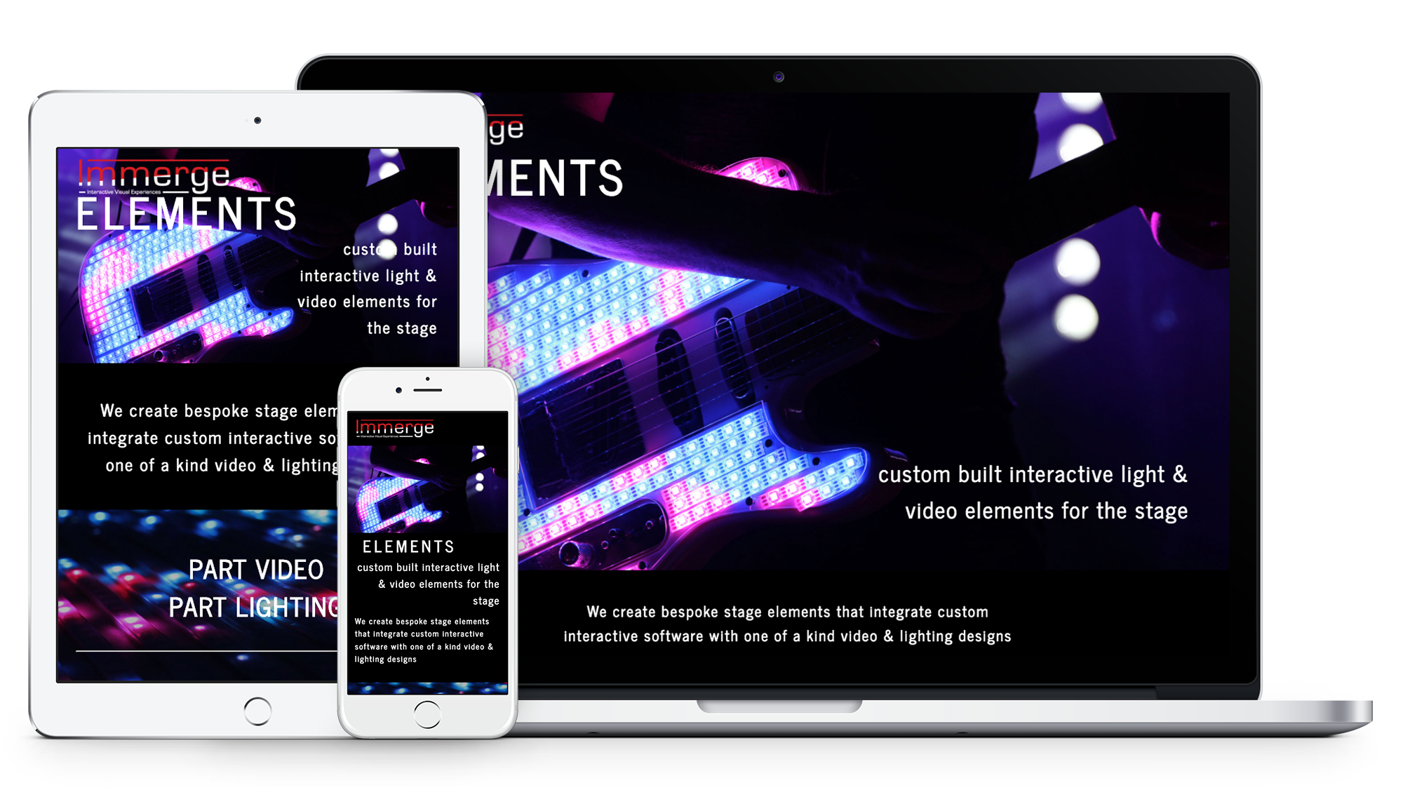 elements-responsive-layouts