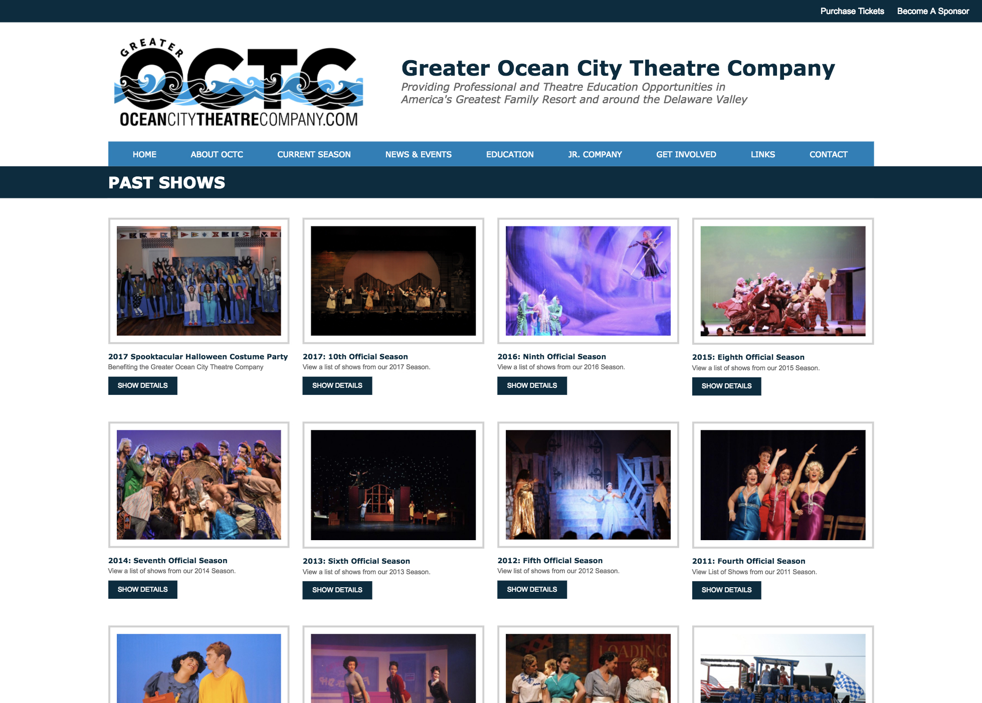 octc-2017-update-past-shows-page