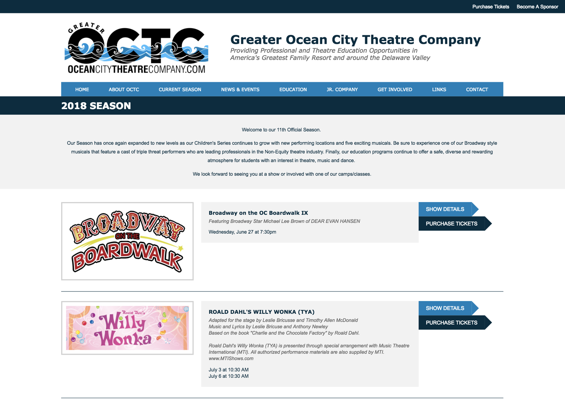 octc-2017-update-season-page